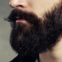 Utilastion huile de ricin barbe